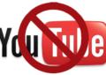 E-Sigara ile ilgili Youtube Kanallarının Kapatılması