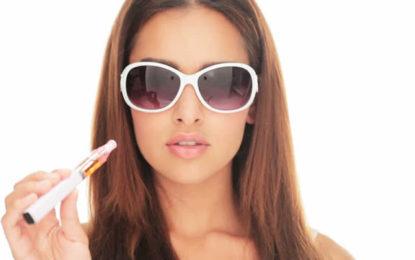 FDA'nın yeni elektronik sigara yaklaşımı inanılmayacak kadar güzel mi?