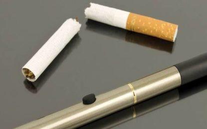Metal Sigara Nasıl Doğdu?