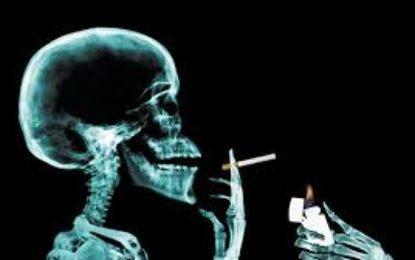 (Reuters) Elektronik Sigara 6.6 Milyon Amerikan Tiryakinin Hayatını Kurtarabilir : Araştırmacılar