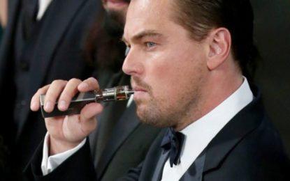 BBC Tarafından yayınlanan Elektronik sigara belgeseli