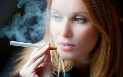 Sigaradan Buhara geçmek için 4 ipucu
