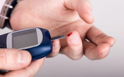 Elektronik Sigara ve Şeker Hastalığı