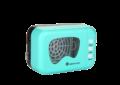 Ultrasonik Likit Demlenmesi ve Dahası