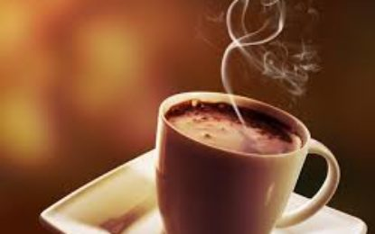 Buharistan Kahve Aroması Tarafsız Yorum