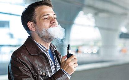 Nikotin Gerçekleri Son Bölüm Neticede Nikotin Zararlı mı?