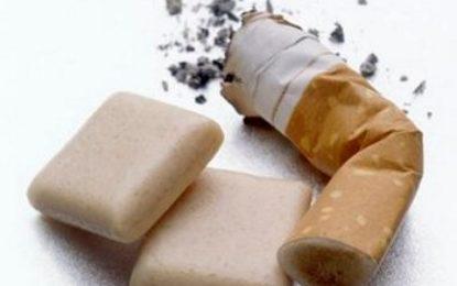Nikotin Gerçekleri 1. Bölüm Nikotin vücudunuza ne yapar? Cevap şaşırtabilir…